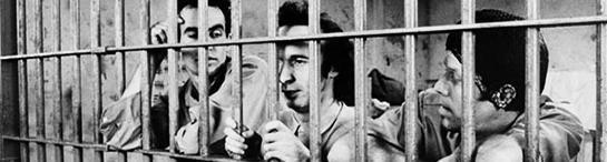 prison_films