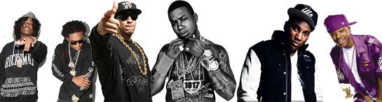 mixtapesmay